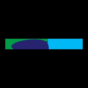 Amanco Wavin