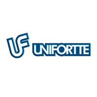 Unifortte